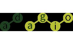 Adagio Therapeutics logo