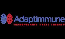 Adaptimmune Therapeutics logo