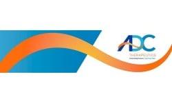 ADC Therapeutics SA logo