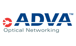 ADVA Optical Networking SE logo