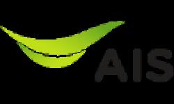 Advanced Info Service Public logo