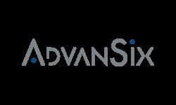 AdvanSix logo