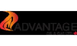 Advantage Energy logo