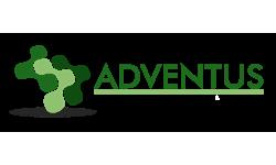 Adventus Mining Co. logo