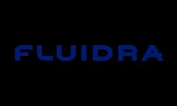 Aecon Group logo