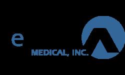 Aethlon Medical logo