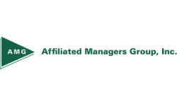 Affiliated Managers Group logo