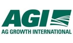Ag Growth International logo