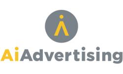 Aiadvertising logo