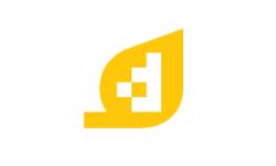 Ajax I logo