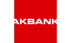 Akbank T.A.S. logo