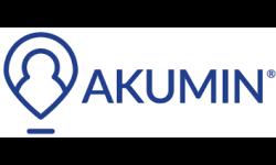 Akumin logo