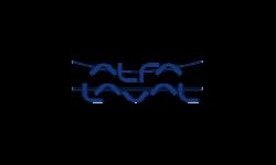 Alfa Laval AB (publ) logo