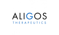 Aligos Therapeutics logo