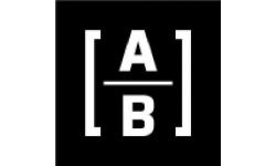 AllianceBernstein Global High Income Fund logo