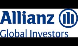 Allianz Technology Trust logo