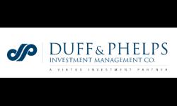 Almonty Industries logo