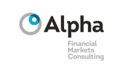 Alpha Financial Markets Consulting logo