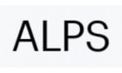 ALPS Sector Dividend Dogs ETF logo