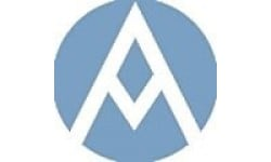 Altamira Therapeutics logo