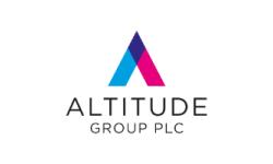 Altitude Group logo