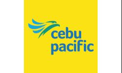 Altus Group Limited logo