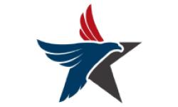 AMB Financial logo
