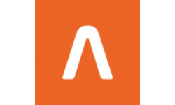 Amerant Bancorp logo