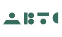 American Battery Metals Co. logo