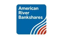 American River Bankshares logo