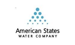 American States Water logo