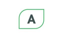 AmeriCann logo