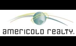 Americold Realty Trust logo