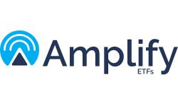 Amplify Online Retail ETF logo