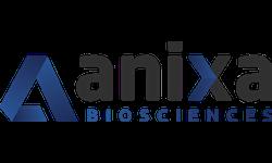 Anixa Biosciences logo