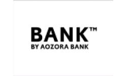 Aozora Bank logo