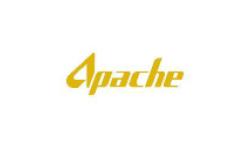 APA Co. logo