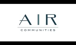 Apartment Income REIT logo