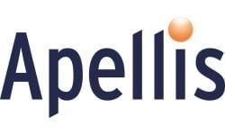 Apellis Pharmaceuticals logo