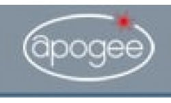 Apogee Enterprises logo