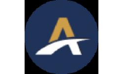 Apollo Gold & Silver logo