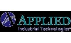 Applied Industrial Technologies logo