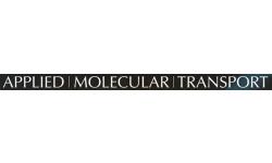 Applied Molecular Transport logo