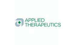 Applied Therapeutics logo