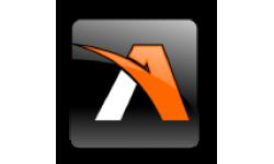 AppYea logo