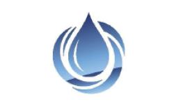 Aqua Power Systems logo