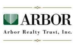 Arbor Realty Trust logo