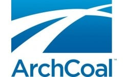 Arch Resources, Inc. logo