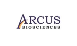 Arcus Biosciences logo