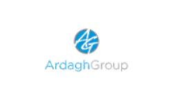 Ardagh Metal Packaging S.A. logo